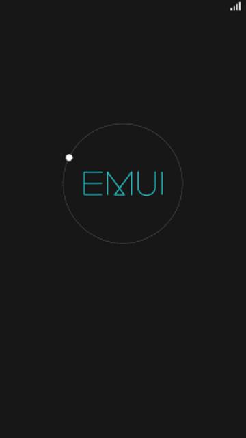 EMUI 3.0 Custom ROM For Micromax Canvas Xpress 2 4 - Unofficial EMUI 3.0 Custom ROM For Micromax Canvas Xpress 2