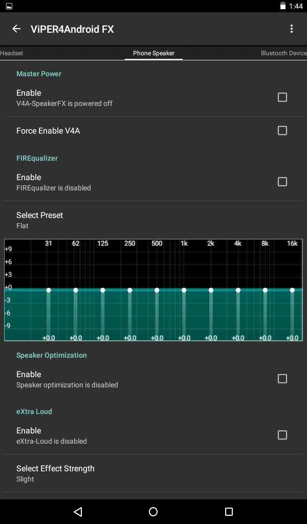 OrionLP v1.8 Lollipop ROM For Lenovo Tab 2 A7 10F 5 - OrionLP v1.8 Lollipop ROM For Lenovo Tab 2 A7-10F