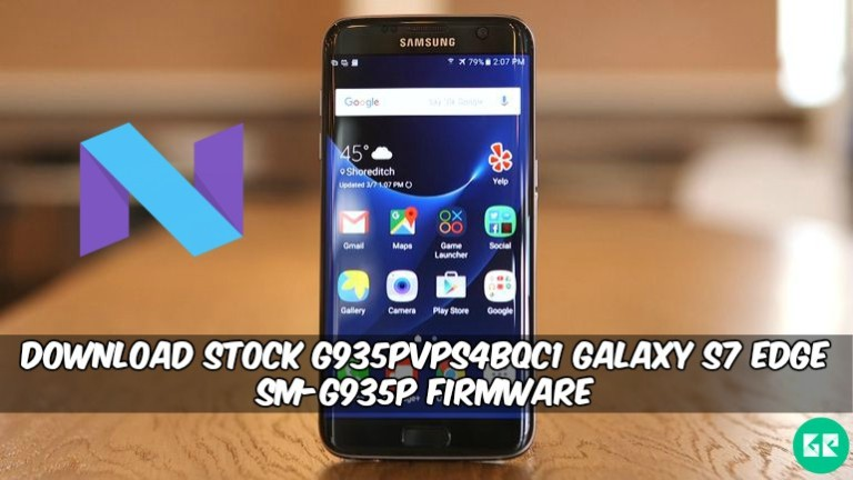 G935PVPS4BQC1 Galaxy S7 edge SM G935P Firmware - Download Stock G935PVPS4BQC1 Galaxy S7 edge SM-G935P Firmware