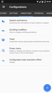 Coolpad Note 3 Plus RR ROM 1 - Install 5.8.3 Resurrection Remix Nougat ROM For Coolpad Note 3 Plus