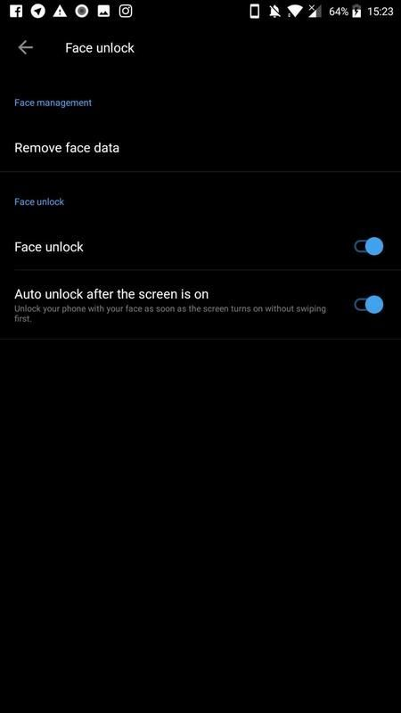 Oreo Beta 2 OxygenOS 5.0 For OnePlus 5 2 - Install Oreo Beta 2 OxygenOS 5.0 For OnePlus 5 [Leaked]