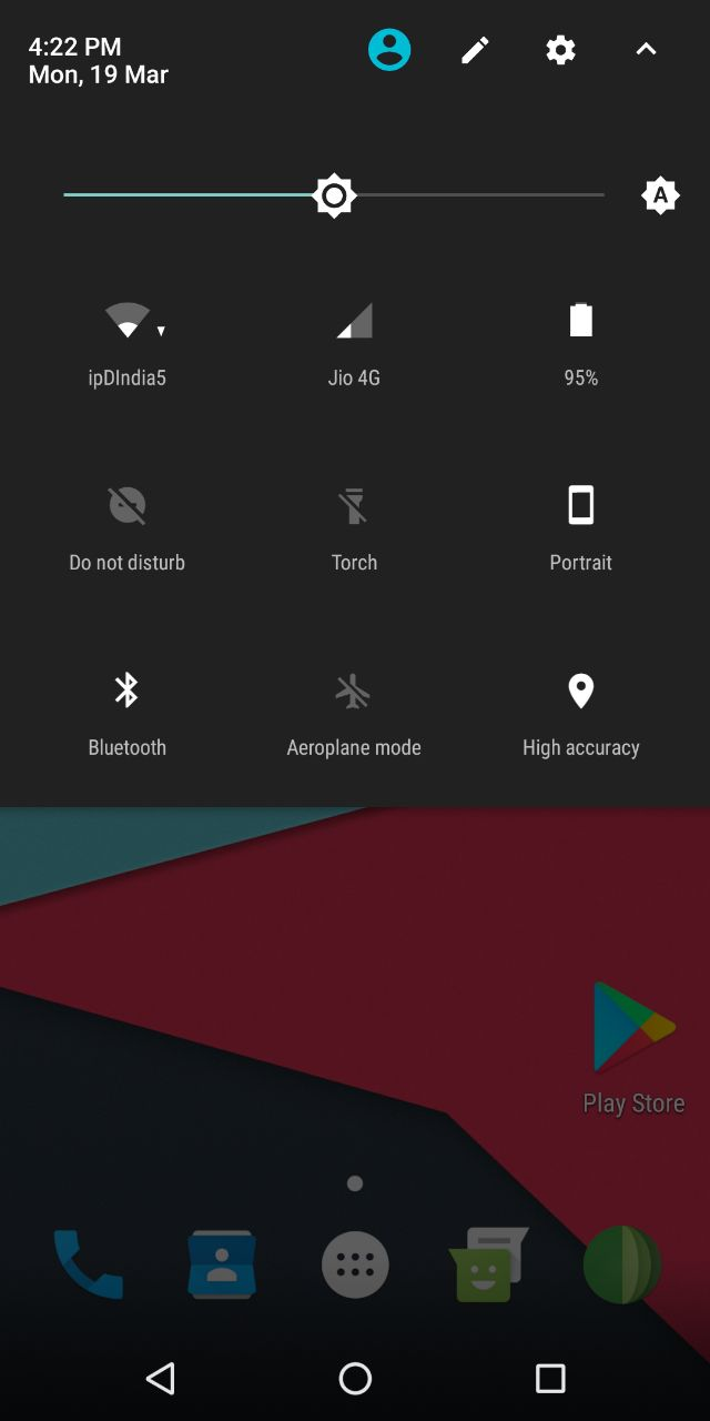 LineageOS 14.1 ROM For Redmi Note 5 Pro 6 - Install Android 7.1.2 LineageOS 14.1 ROM For Redmi Note 5 Pro