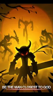 Stickman Apk 2 - League Of Stickman Apk Download