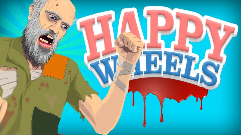happywheels apk - Happy Wheels Unblocked Full Version Guide