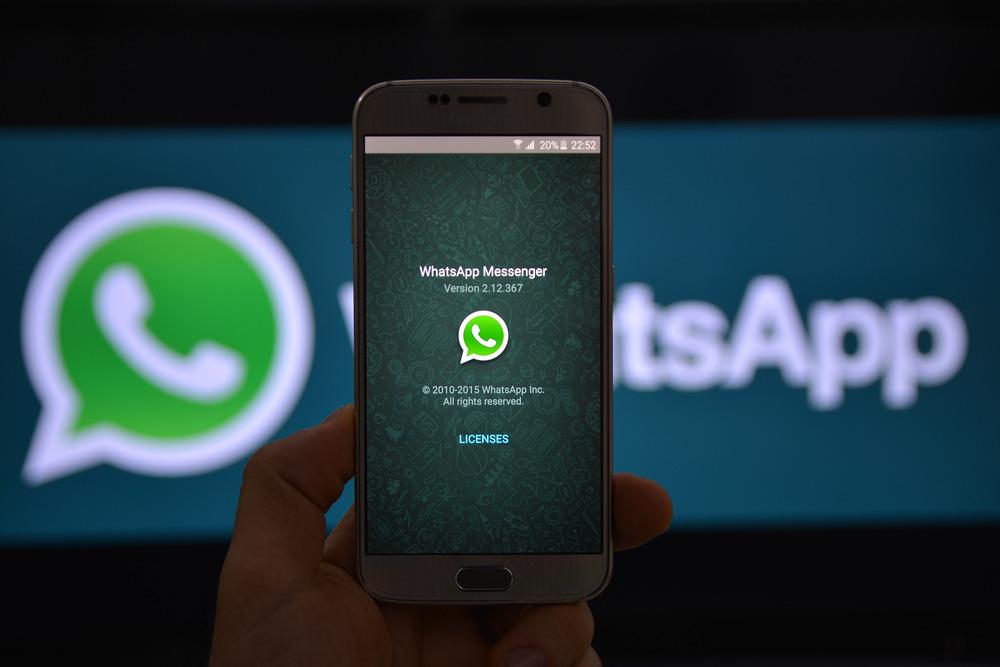 How To Save Whatsapp Status