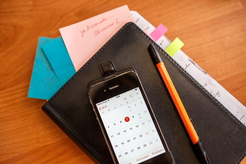 cell phone tracker - How to Track My Daughter's Phone Without Her Knowing for Free