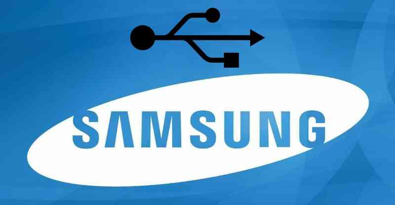 samsung usb driver - How to Install Samsung USB Drivers in Windows 10
