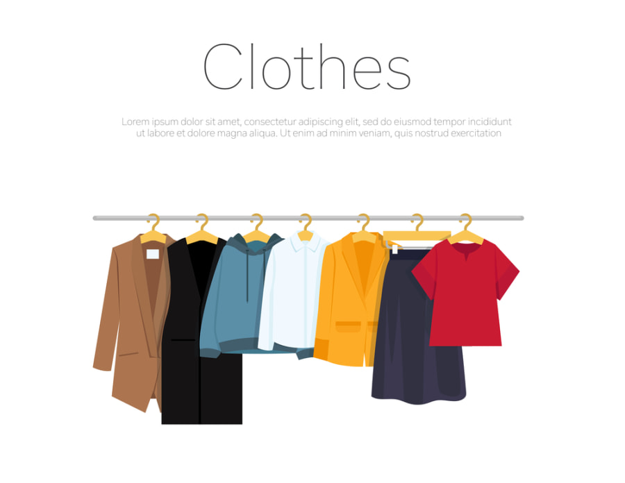 Consider Before You Start Online Clothing Store - Things You Need To Consider Before You Start Online Clothing Store