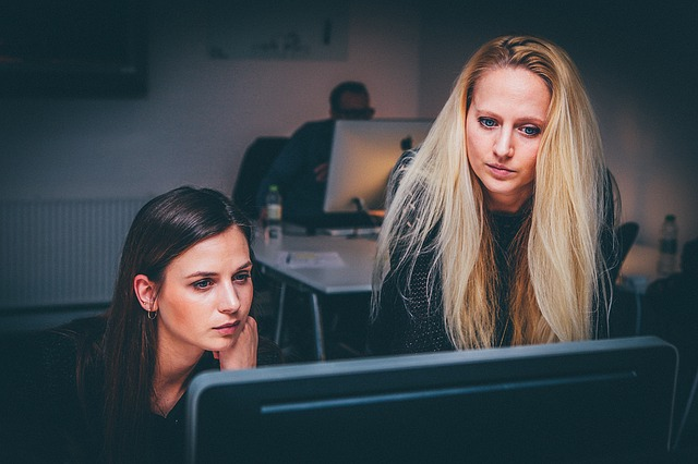 work effectively with engineers as a designer