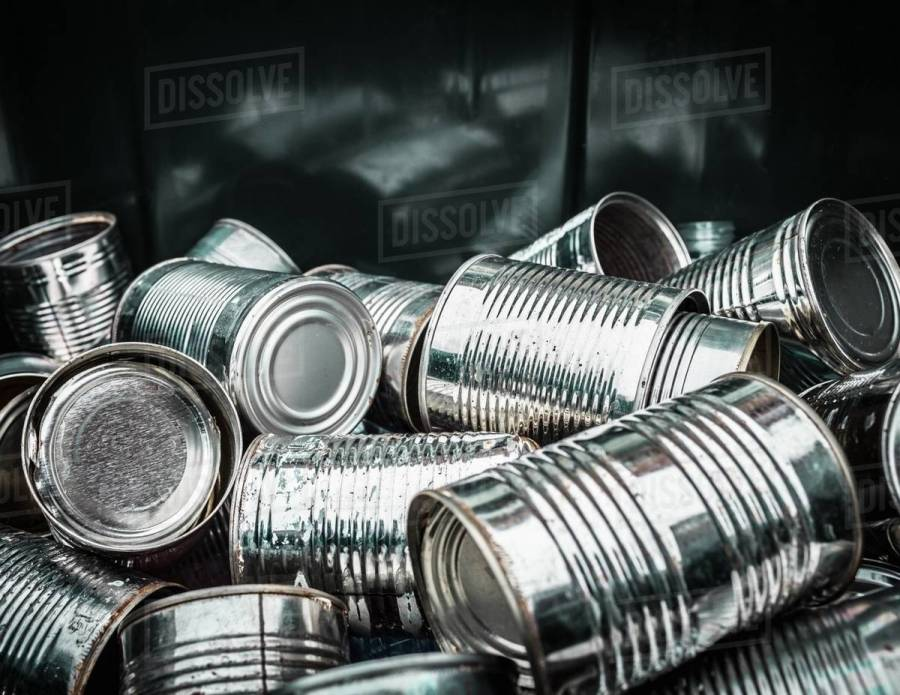 img1 - 27 Common Terms in the Can Seaming Industry