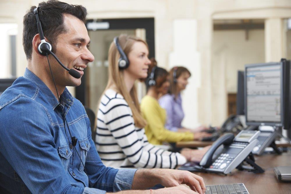 link5 - 6 Benefits of Telecommunication for Business