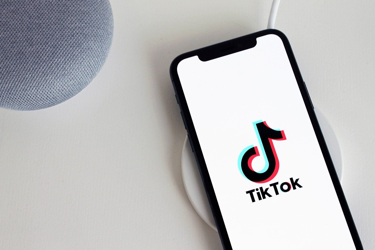 tiktok gizrom - Is TikTok light-hearted entertainment or just cringe-worthy content?