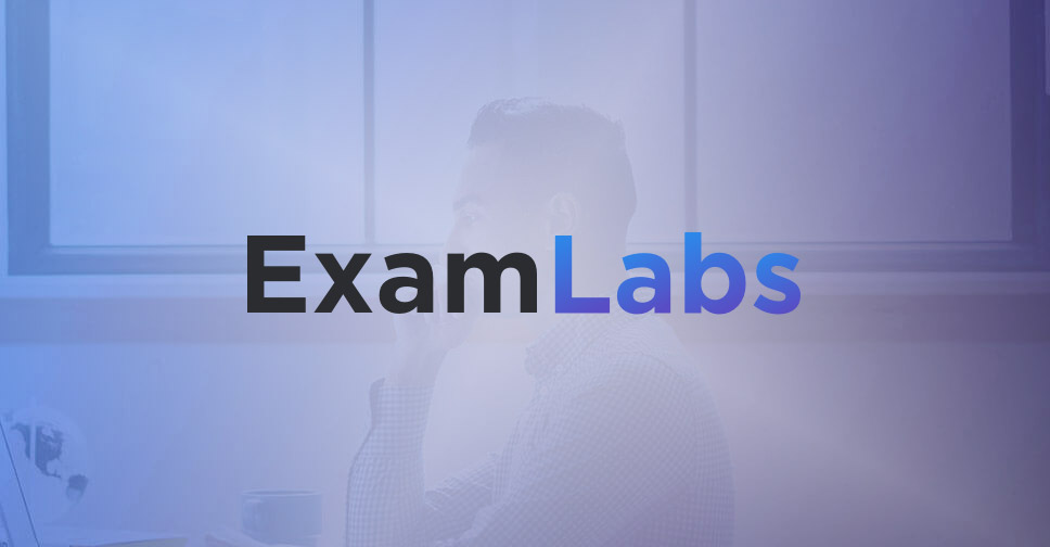 og image - Win Competitive Advantage with Exam Dumps for Passing Cisco 350-401 Exam