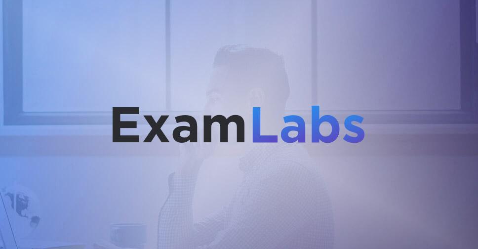og image - Win Competitive Advantage with Exam Dumps for Passing Cisco 350-401 Exam