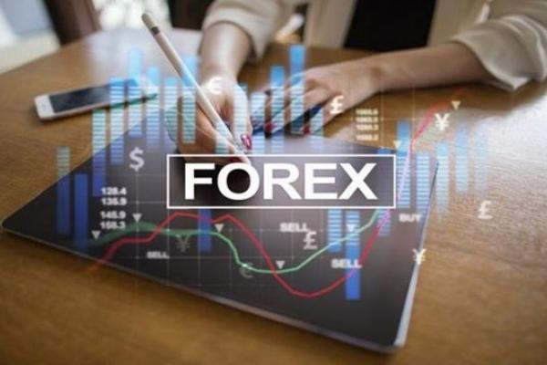 5 THINGS TO KNOW BEFORE YOU INVEST IN FOREX