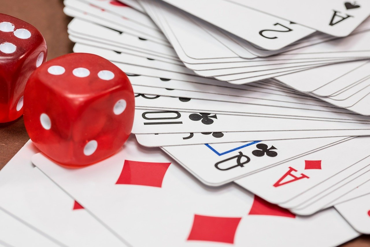 A Brief History of Rummy Game